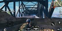 和平精英堵桥攻略 进阶战术教学