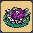 黑暗料理王紫甘蓝烩饭皇冠配方 紫甘蓝烩饭怎么做