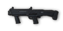 和平精英DBS霰弹枪怎么样 和平精英DBS霰弹枪性能分析