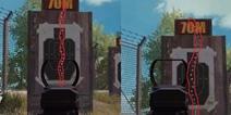 和平精英主流枪械后坐力实测 玩家进阶攻略