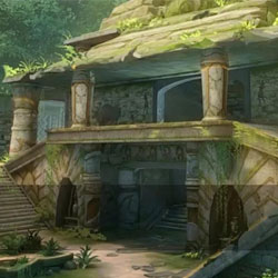 王牌战士遗迹地图攻略 遗迹地图玩法解析