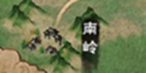 烟雨江湖南岭支线任务大全 支线任务汇总