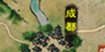 烟雨江湖成都支线任务大全 支线任务汇总