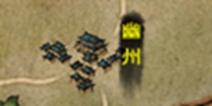烟雨江湖幽州支线任务大全 支线任务汇总