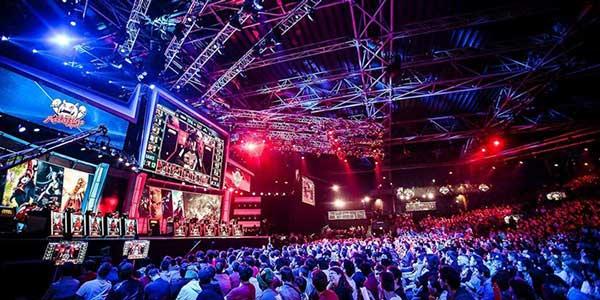回望2019:中国游戏产业迎来新转变