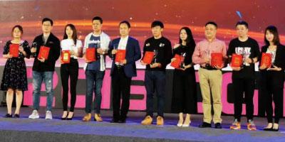 咪咕互娱总经理冯林:守正创新、践行使命,云游戏开启新未来