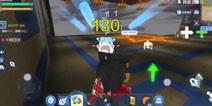 乐高无限创造模式魔塔挑战试玩通关视频