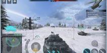 巅峰坦克新手攻略 如何活用游戏内小地图