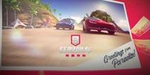 狂野飙车9版本2月13日更新预告 新车新赛道来袭
