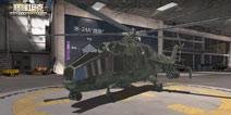 巅峰坦克直升机操作介绍 直升机怎么操作