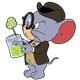 猫和老鼠手游侦探泰菲怎么样 侦探泰菲属性图文详解
