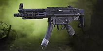 使命召唤手游MP5怎么样 MP5配件技能搭配