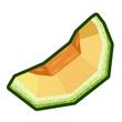 奶块哈密瓜瓣怎么得 哈密瓜瓣怎么获得