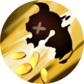 星耀对决逃生者被动技能--史莱姆金币