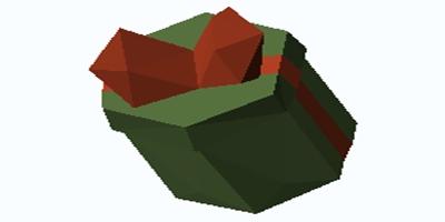 艾兰岛礼物盒