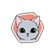 《小森生活》猫咪图鉴大盘点,小森生活皮尺猫喜欢什么
