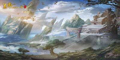 皇帝成长计划2【2月25日更新】帝卡重置计划开启,元宵场景祝福降临!