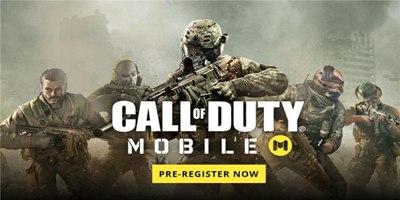 体验服使命战场又出新模式,狙击玩法等你来战!