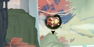 剑开仙门6 一探究竟,剑开仙门系列玩法讲解之——寻访仙山