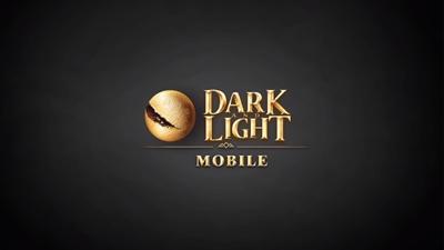 大型沙盒生存《黑暗与光明》手游4.22开启测试!