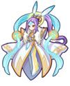 龙斗士嫦娥公主