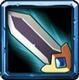全民英雄骑士之剑图鉴 骑士之剑