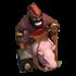 部落冲突野猪骑士5