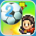 冠�足球物�Z2