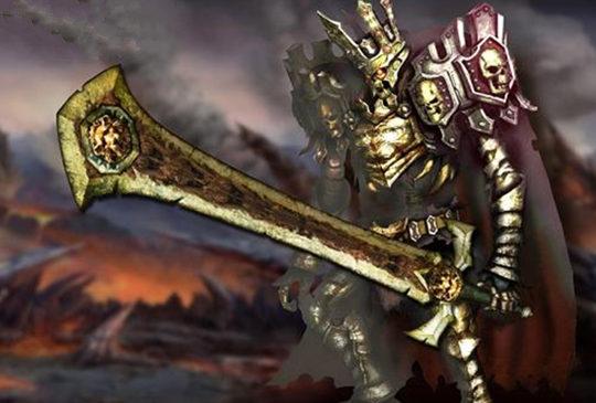 泰拉瑞亚机械骷髅王攻略