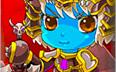 国王的勇士2