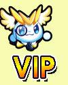 奥奇传说一个月VIP