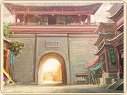 皇帝成长计划23DM总监的试玩