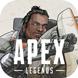APEX炒股配资