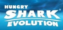 畅游海底世界《大白鲨回来了》评测