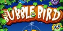 经典游戏的完美传承《小鸟泡泡龙》评测