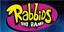 兔子也有飞天梦 《疯兔大爆炸》游戏评测