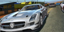 急速飙车体验 《GT赛车2:真实体验》即将上市双平台