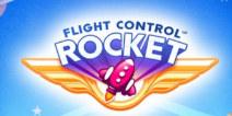 宇宙航程尽在我手《航空指挥官:飞向宇宙》评测