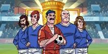 国足有望崛起 《指尖足球传奇》评测