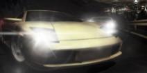 公路上的赛车手 《极速飙车》评测