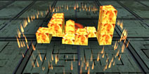 战斗激烈 创意无限 《怪物工匠》游戏评测