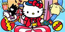Hello Kitty嘉年华会怎么快速提升等级 快速升级方法