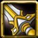 全民英雄圣剑