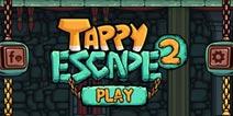 美食诱惑下危机四伏 《Tappy逃生2之鬼城堡》评测