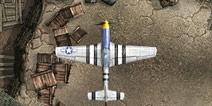 空战1945战机强化系统介绍 强化推荐