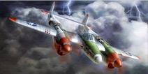 空战1945什么战机最好 战机推荐