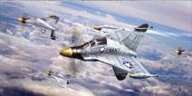 空战1945什么僚机最好 僚机推荐