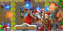 《帝国塔防2免费水晶版》内容更新介绍
