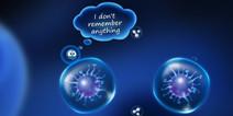 重拾记忆之旅 《细胞冒险》评测