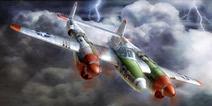 翱翔天际《空战1945》安卓版正式上线